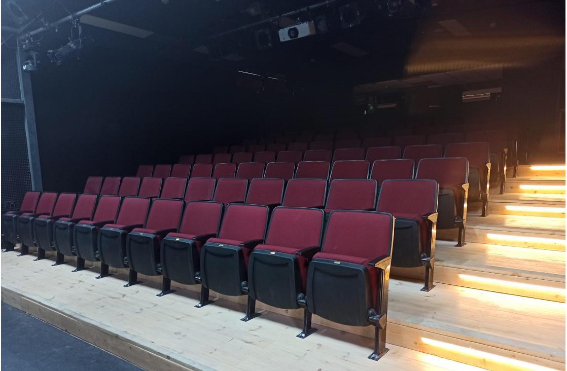 fringetheater